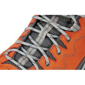 Haglöfs Vertigo Proof Eco Zapatillas Hombre, burnt orange